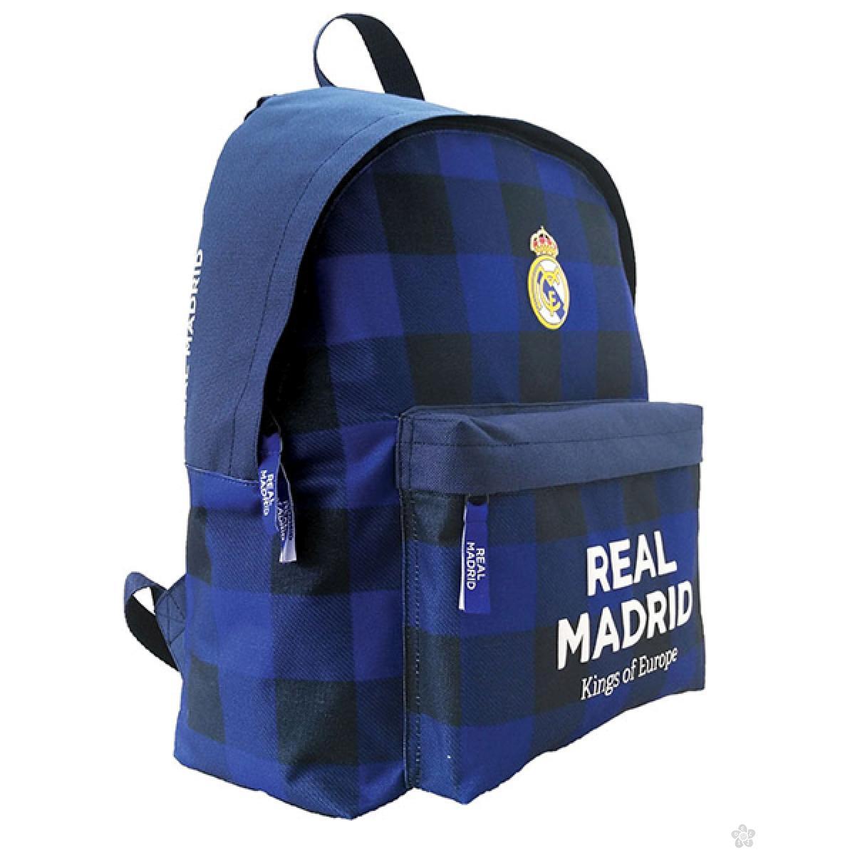 Classic ranac Real Madrid 53576