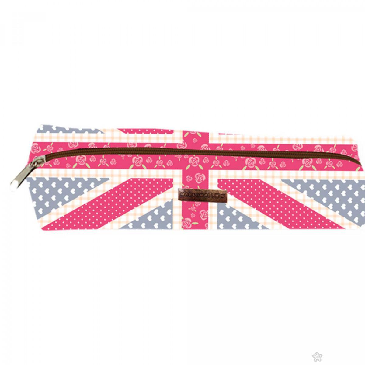 Pernica Mini Marshmallow England 61391