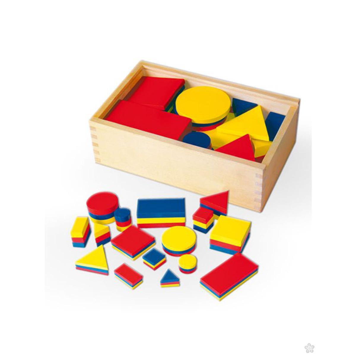 Logički blokovi Viga, 56164