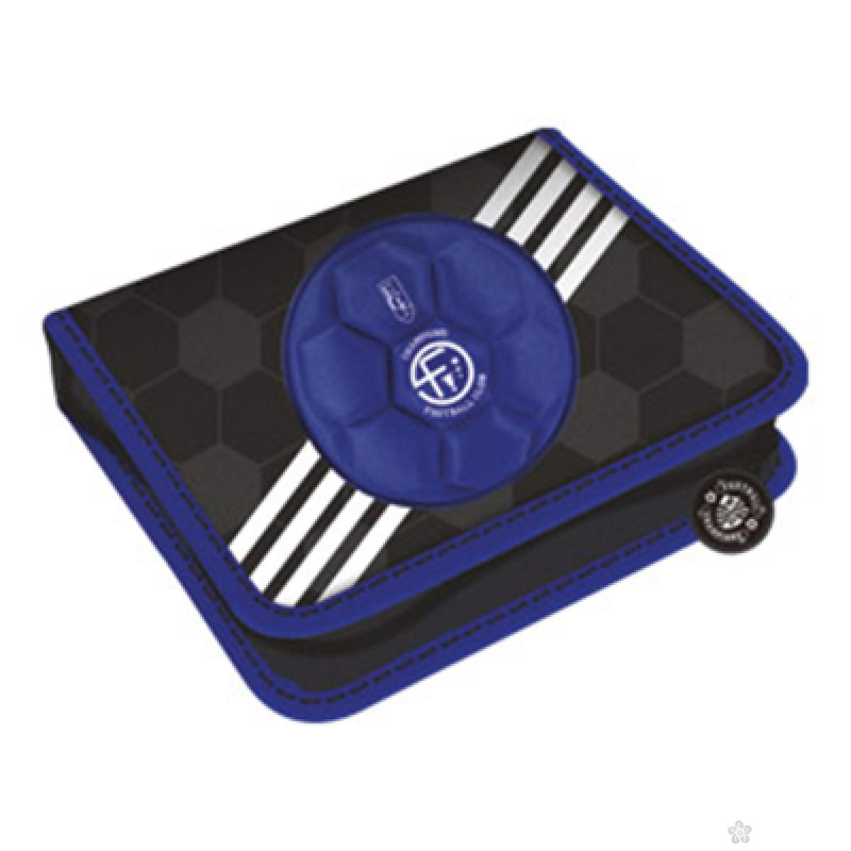 Pernica Football 607718 FOK