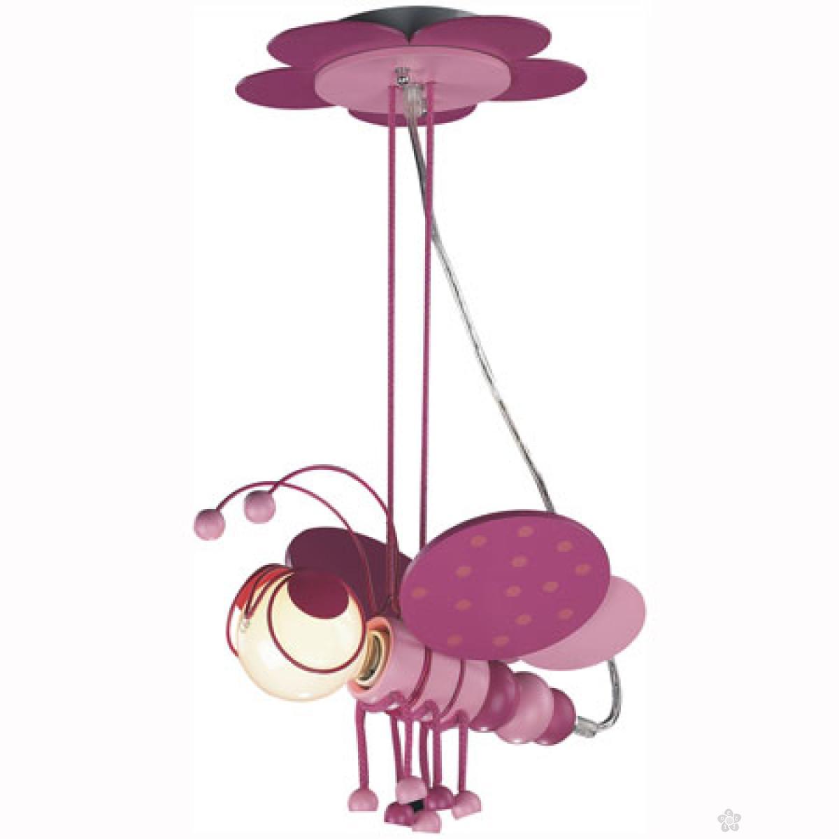Visilica pčelica MD2008-1A