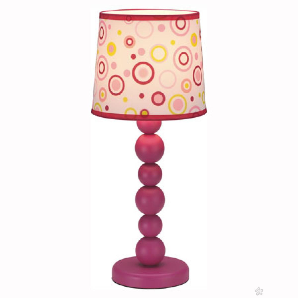Stona lampa MT0435-1