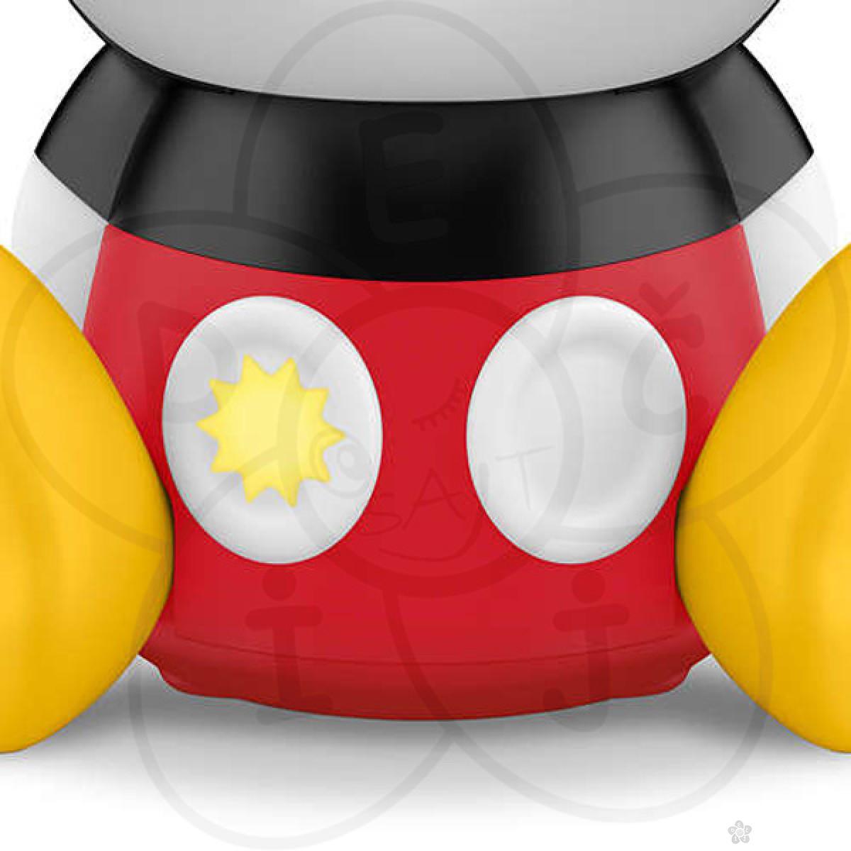 Philips Disney stona lampa Mickey