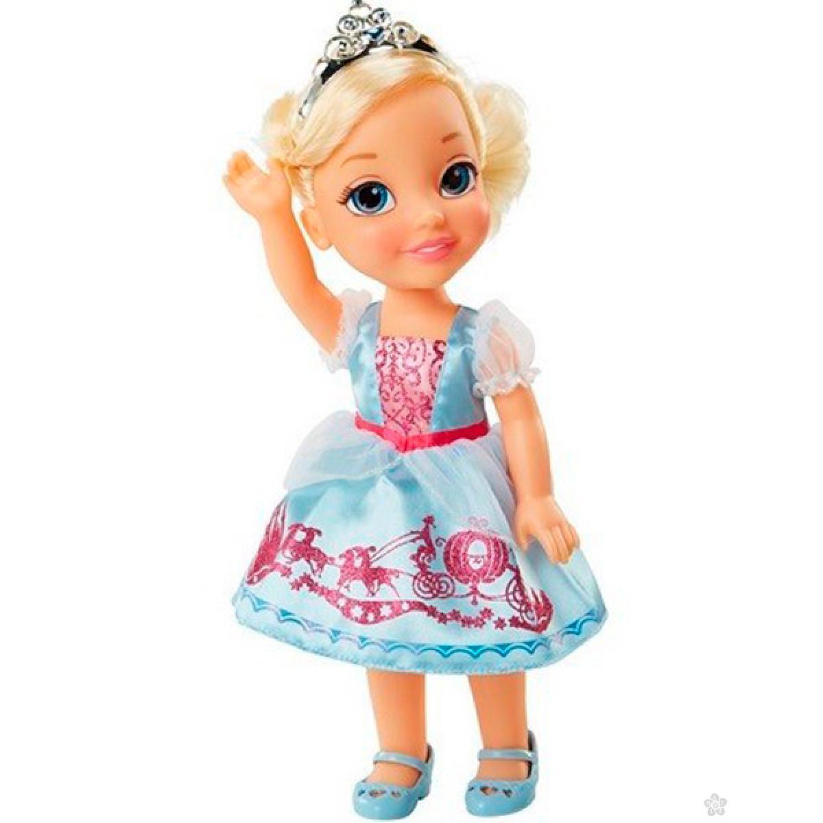 Lutka Disney Pepeljuga velika 86893