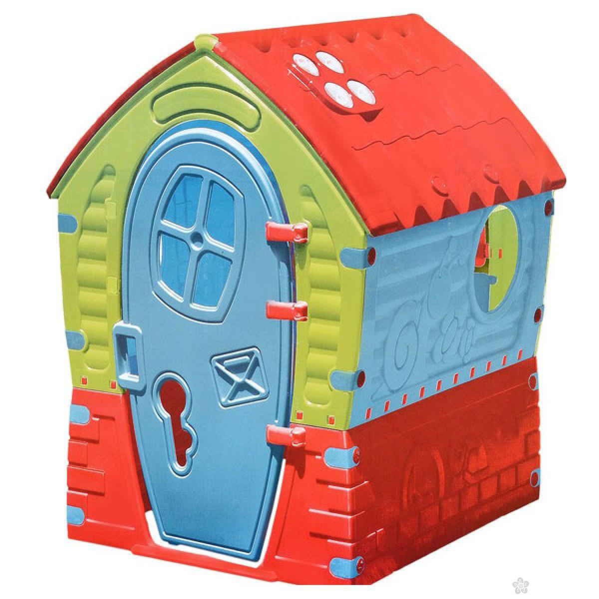 Kućica za decu 906804
