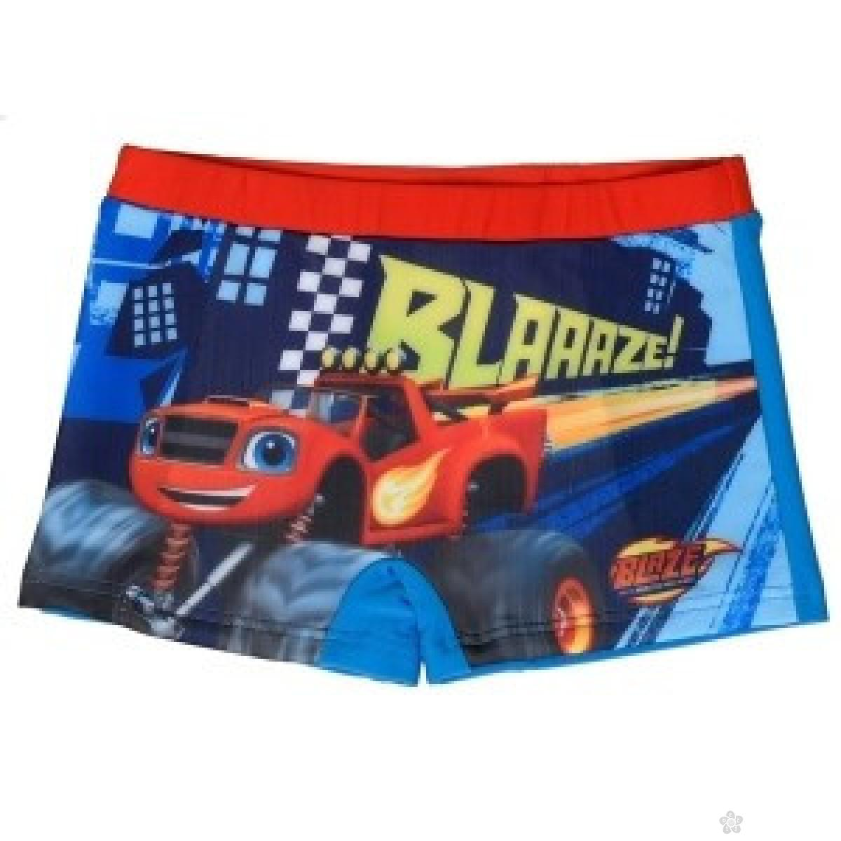 Kupaci za decake bokserice Blaze, BL92002