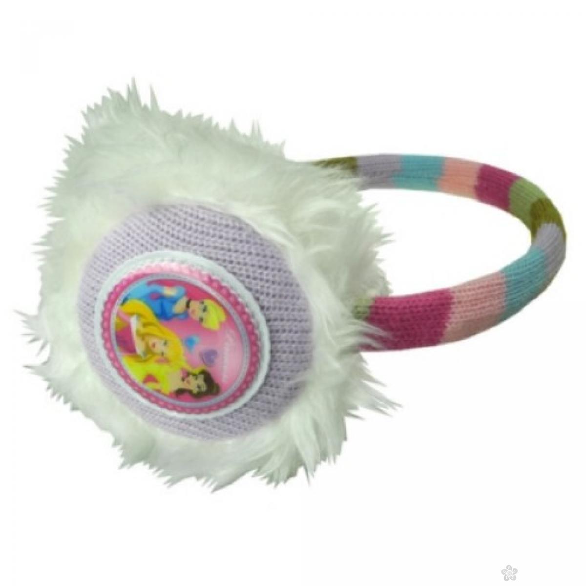 Dečiji štitnici za uši D25214