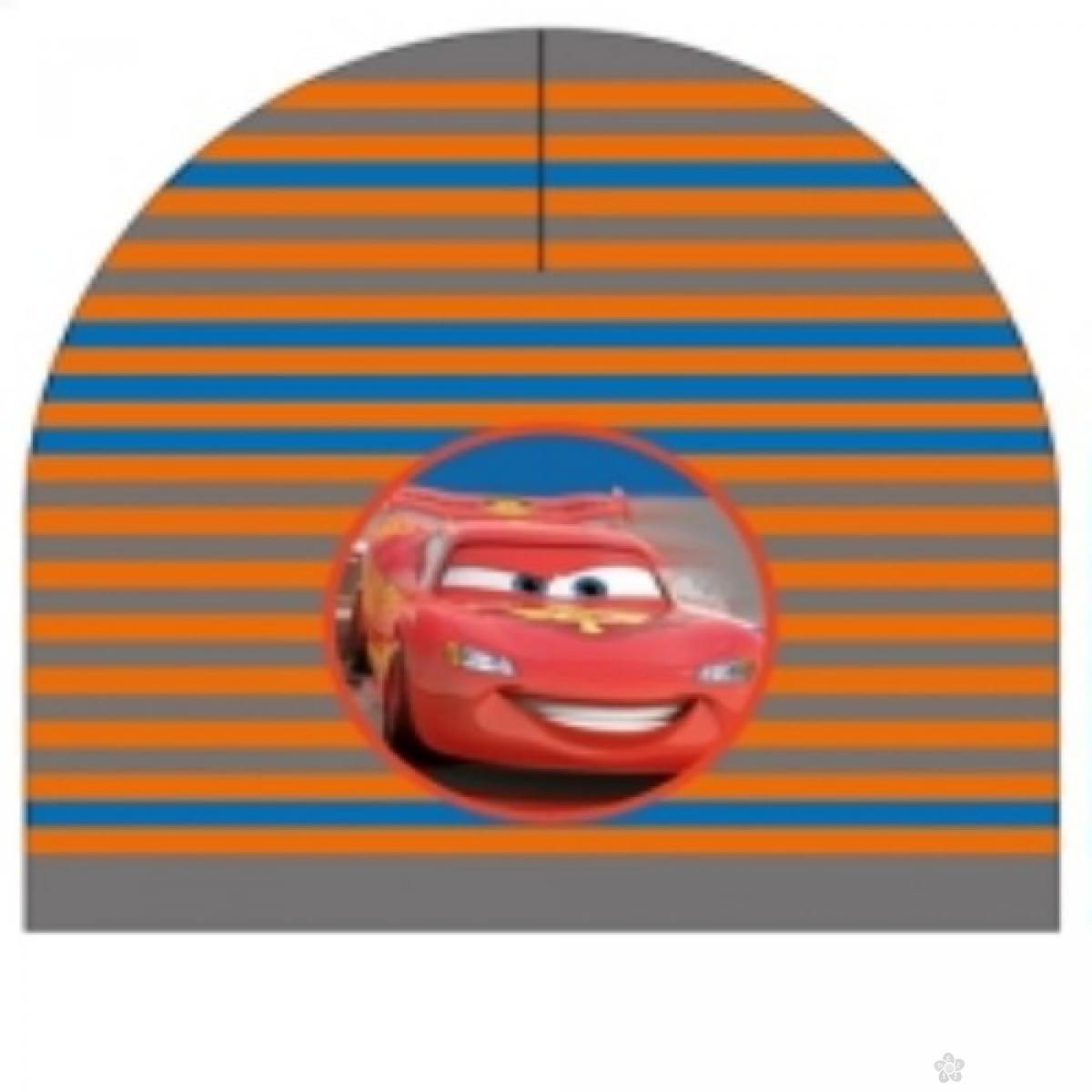 Kapa za dečake Cars D26354