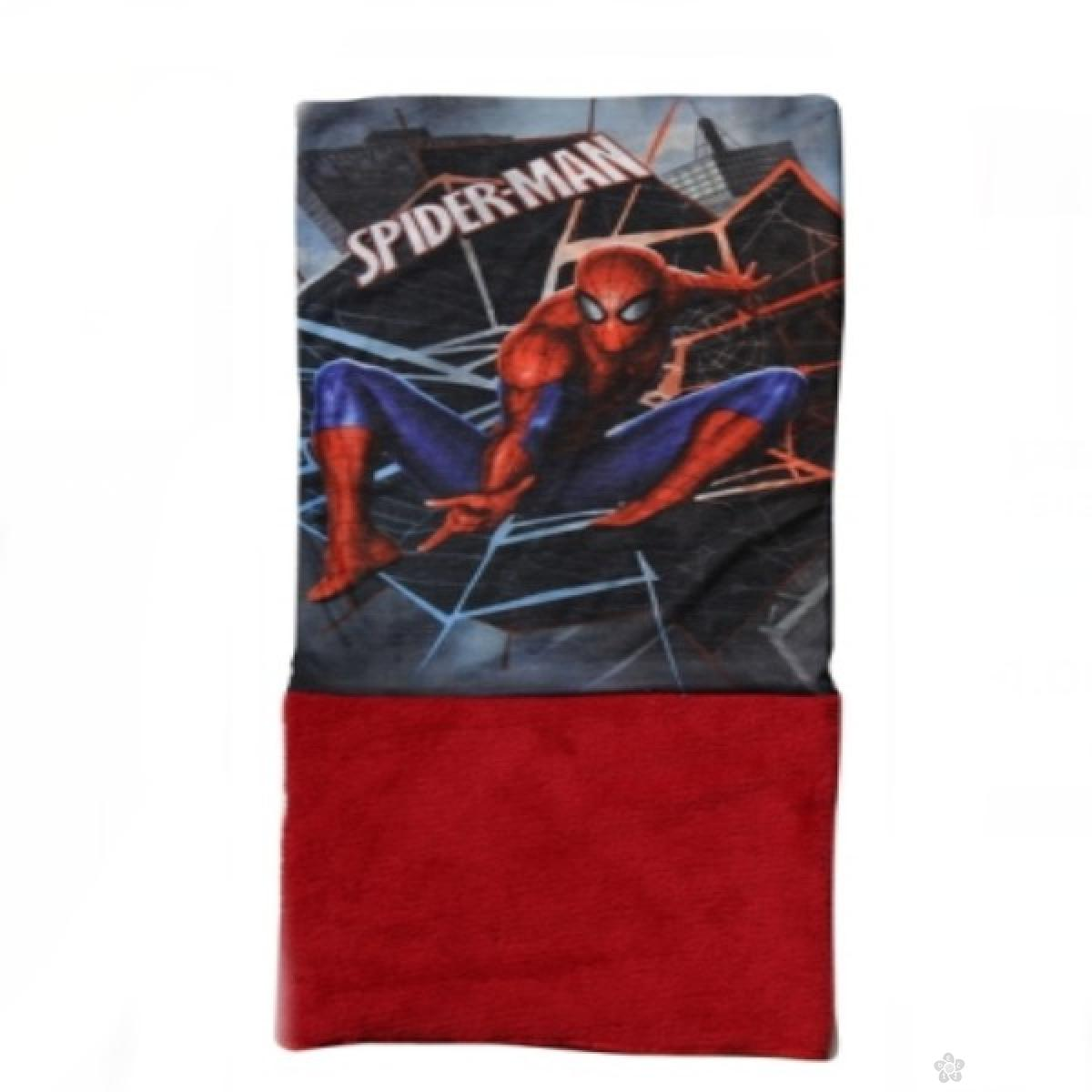 Kapa za dečake Spiderman S02354
