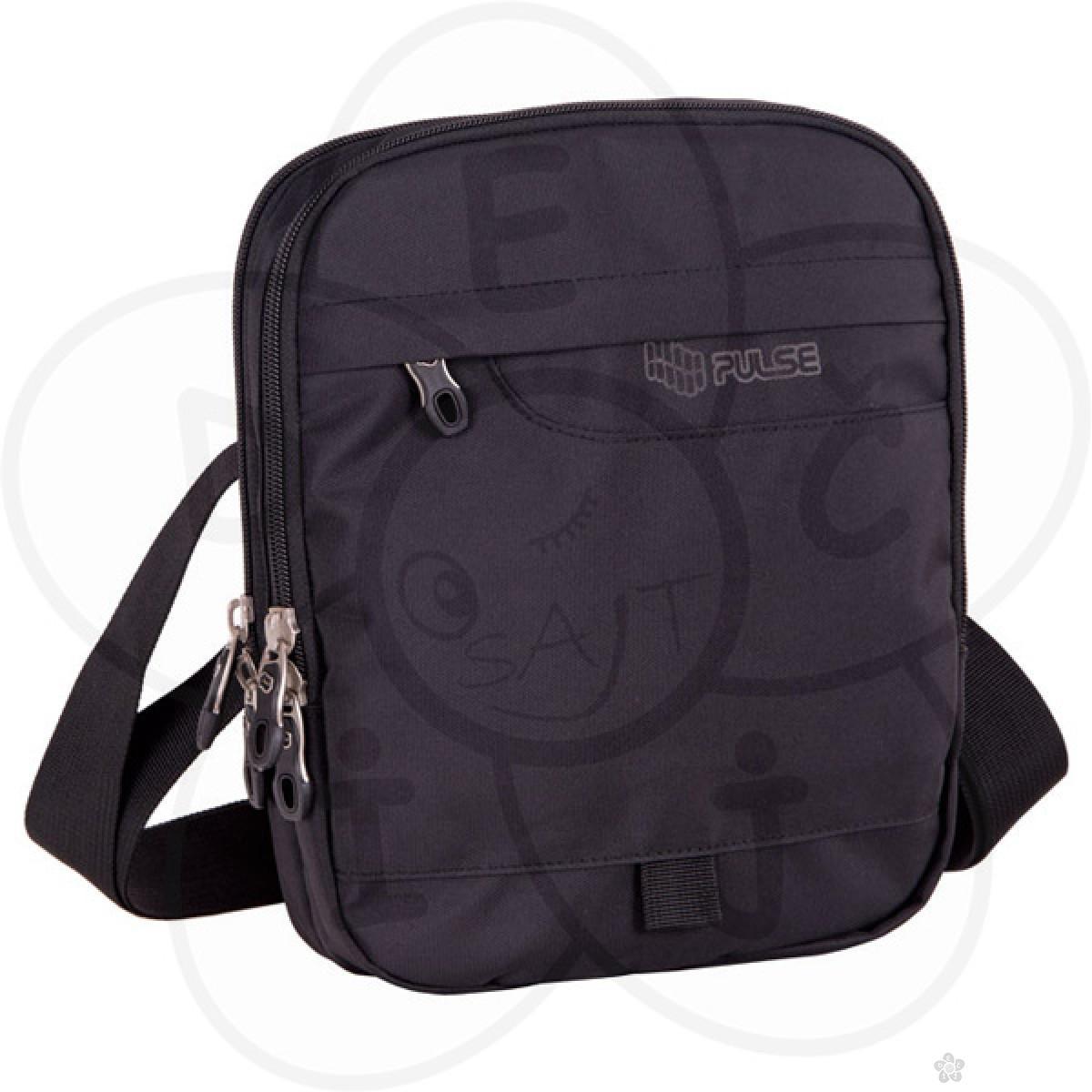 Torbica Bag Tablet