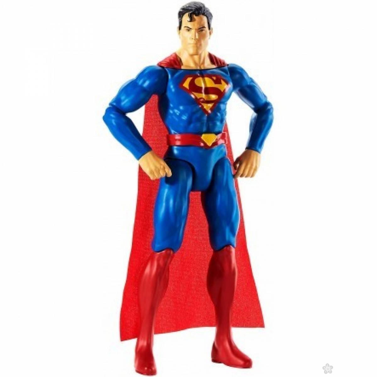 Akcijska figura osnovni model Superman MAGDT50