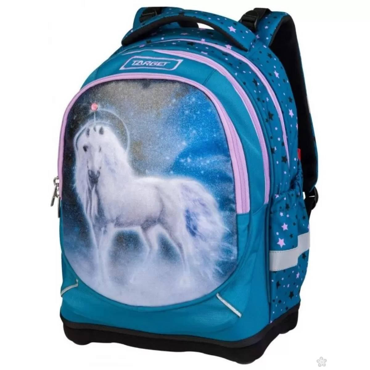 Antomski ranac Superlight Magical Unicorn 26925