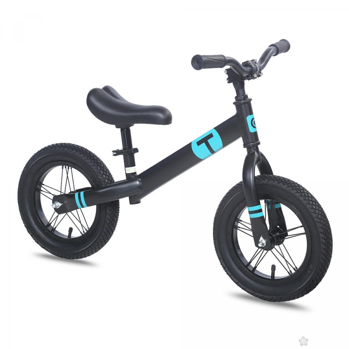 Balance Bike  12