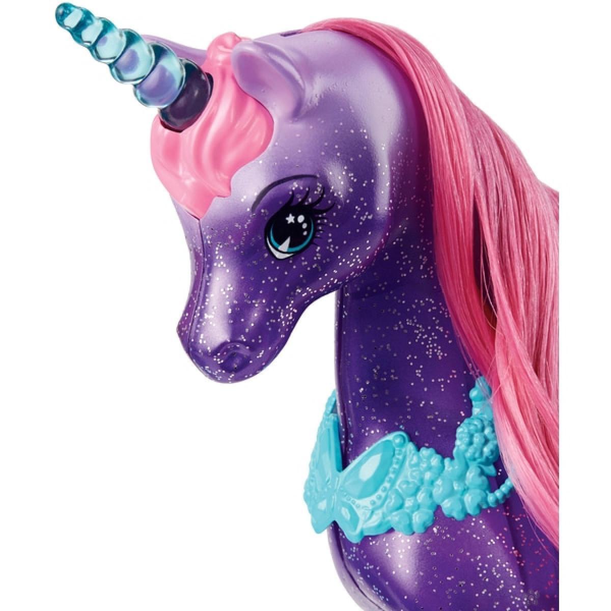 Barbie sa jednorogom 43836