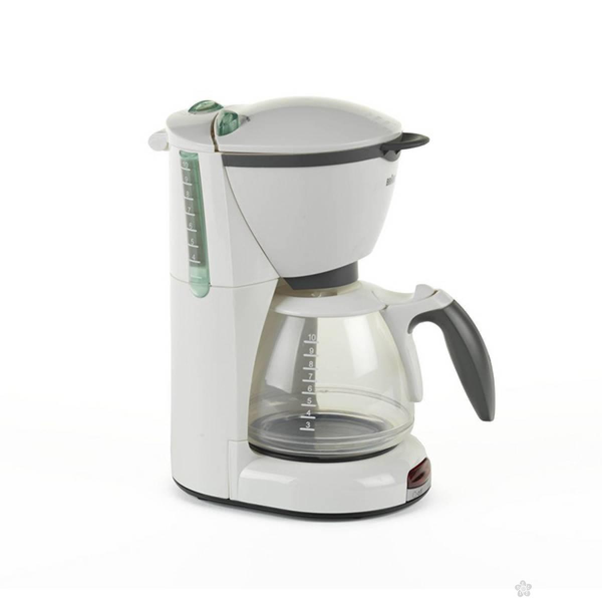 Braun aparat za kafu Klein KL9622