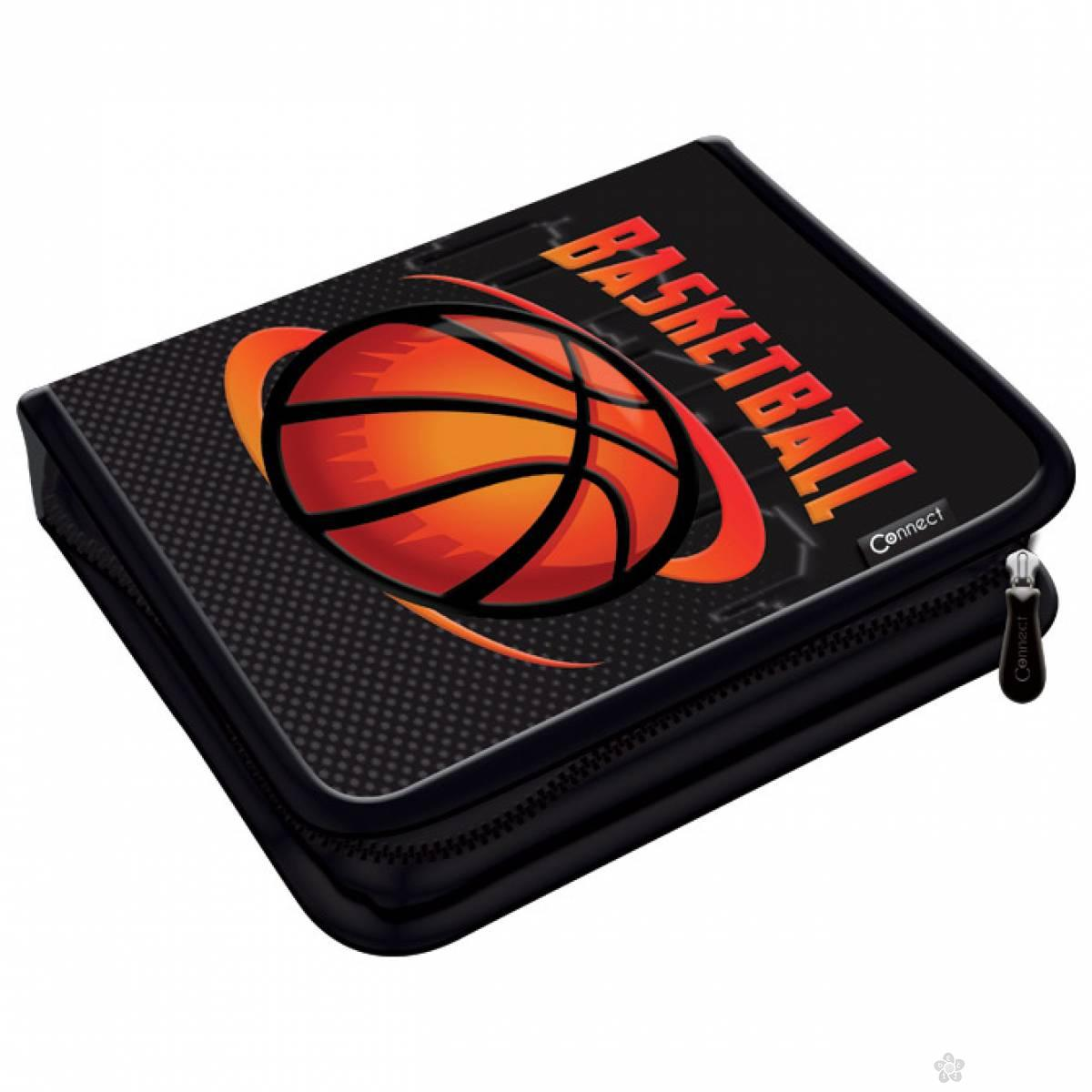 Connect pernica puna Basketball team 41967