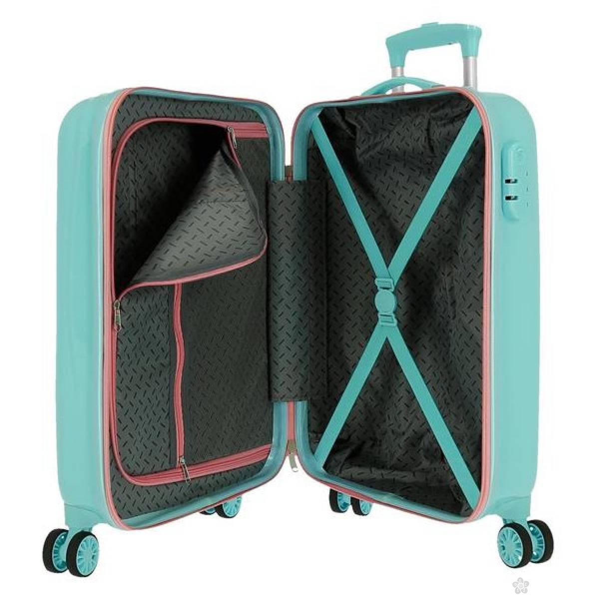 Deciji kofer 55 cm Movom