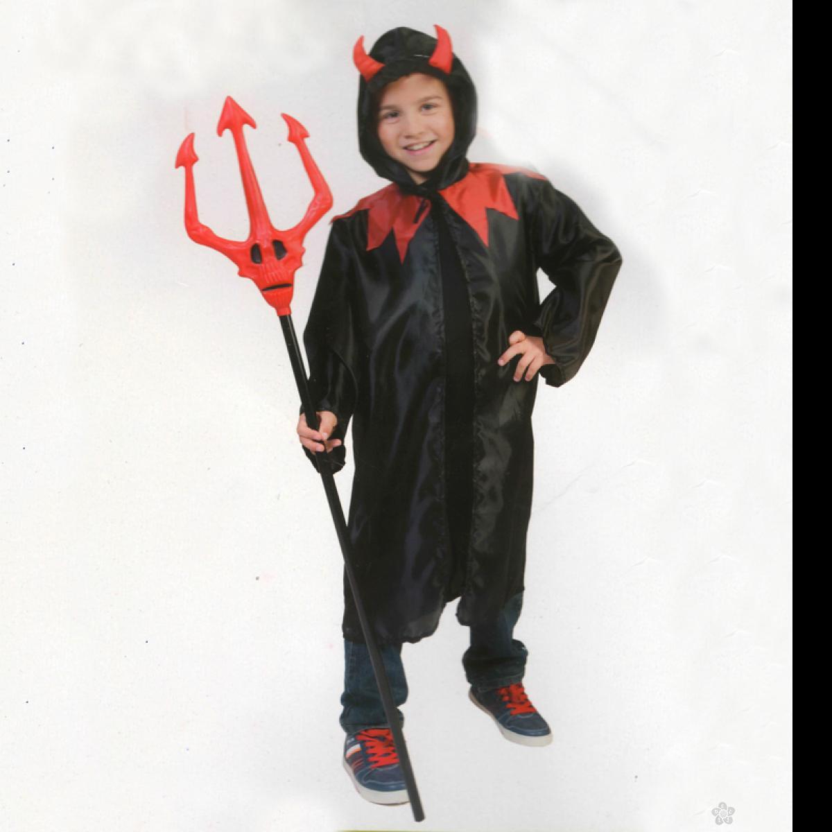 Kostim Đavolak Funny Fashion