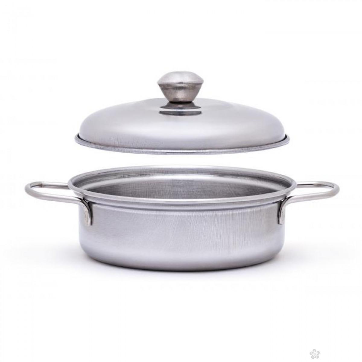 Drvena kuhinja 90256