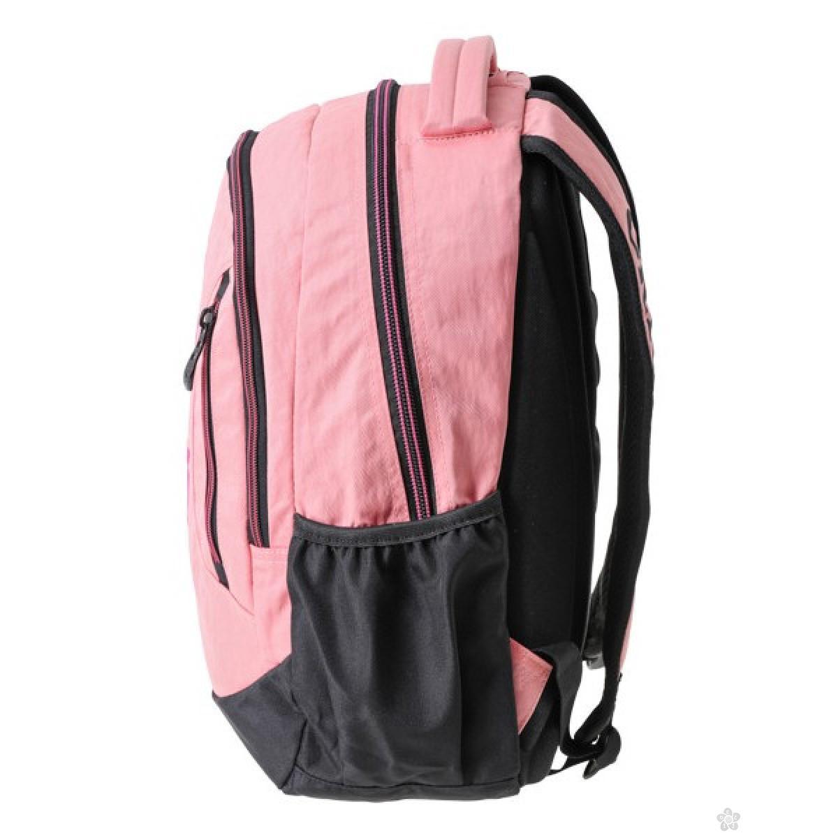Ergonomski ranac Tera Pink 162041