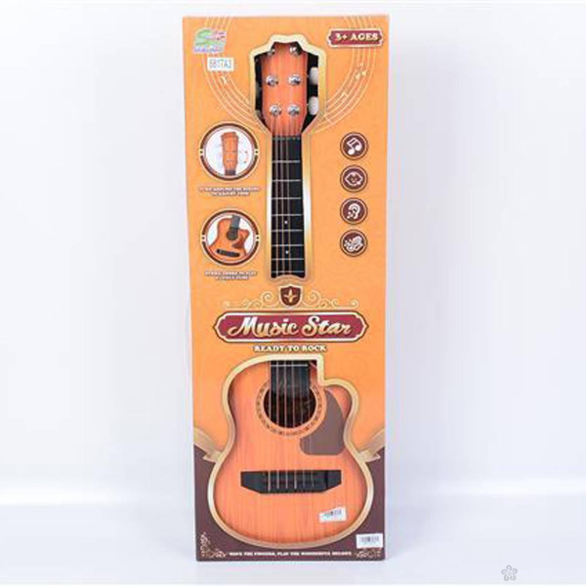 Gitara za decu 11/04404