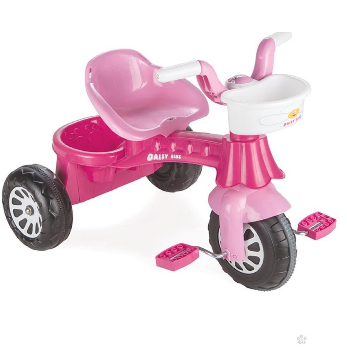 Tricikl Daisy 07140