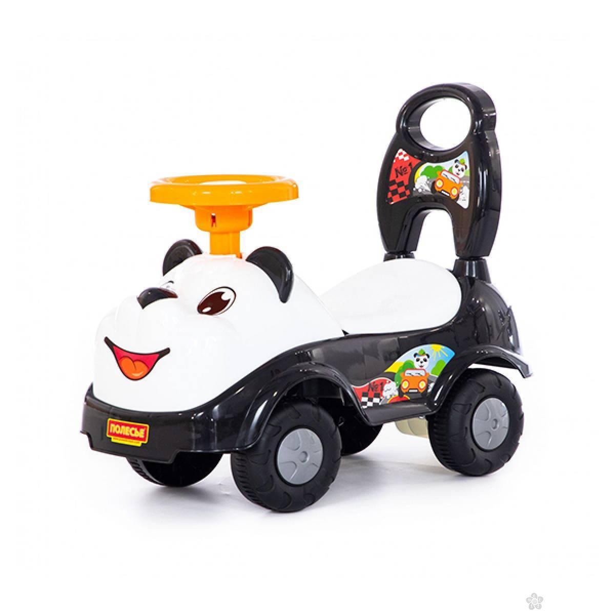 Guralica panda 77981