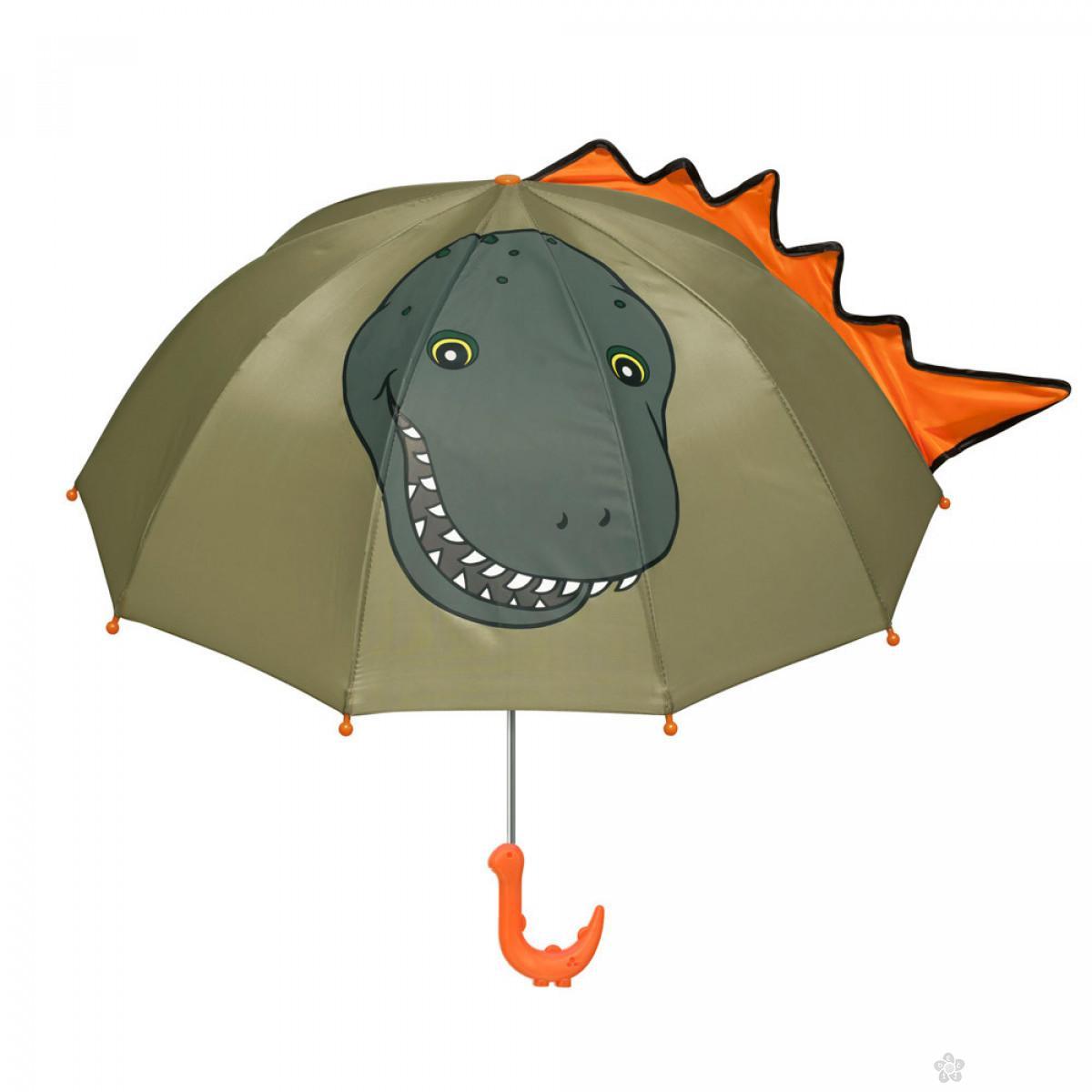 Kišobran Kidorable - Dinosaurus