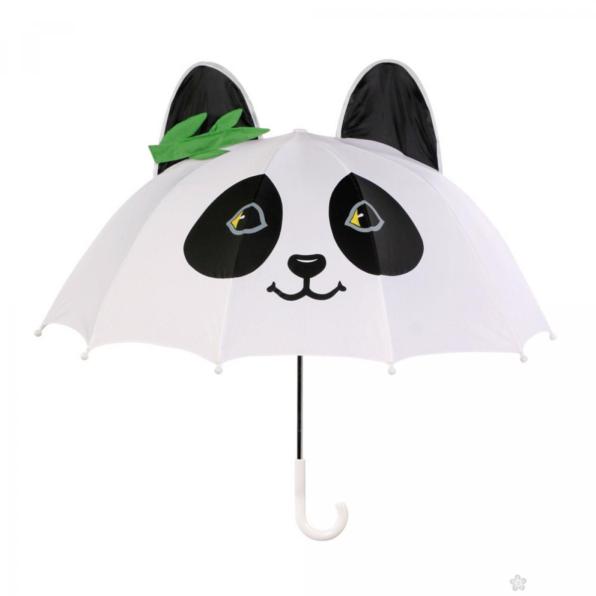 Kišobran Kidorable - Panda
