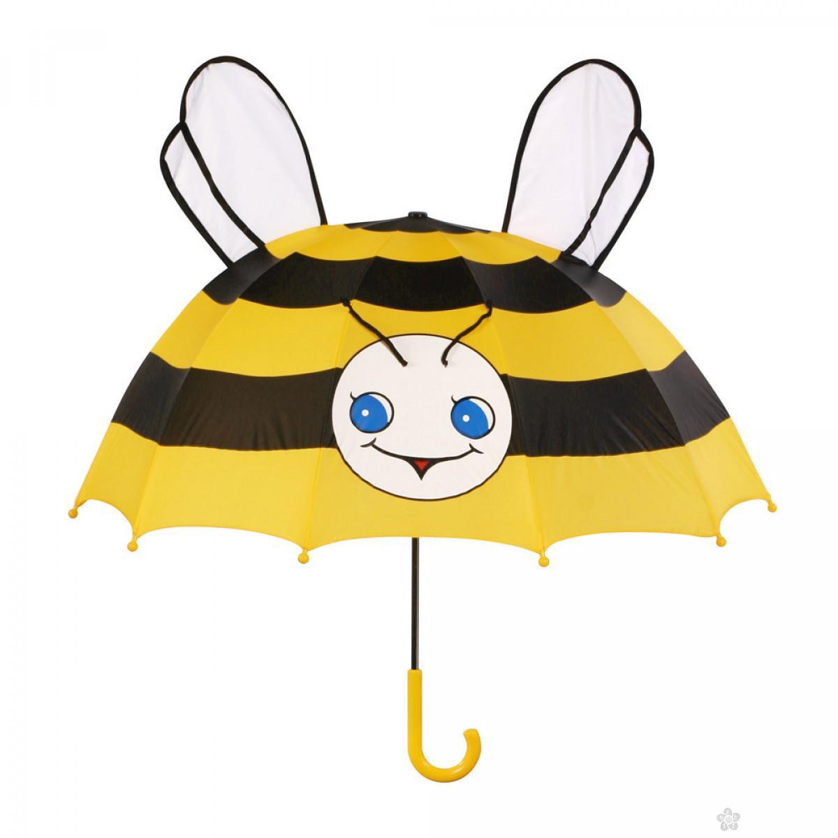Kišobran Kidorable Pčelica