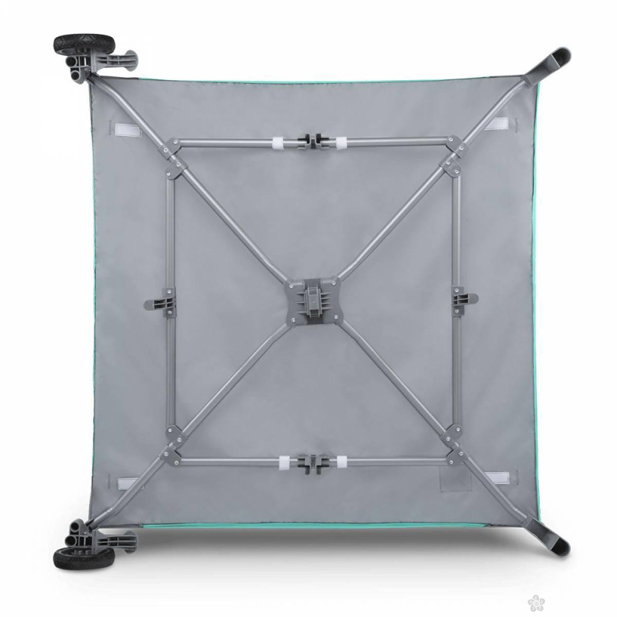 Lionelo prenosni krevetac SOFI  358315
