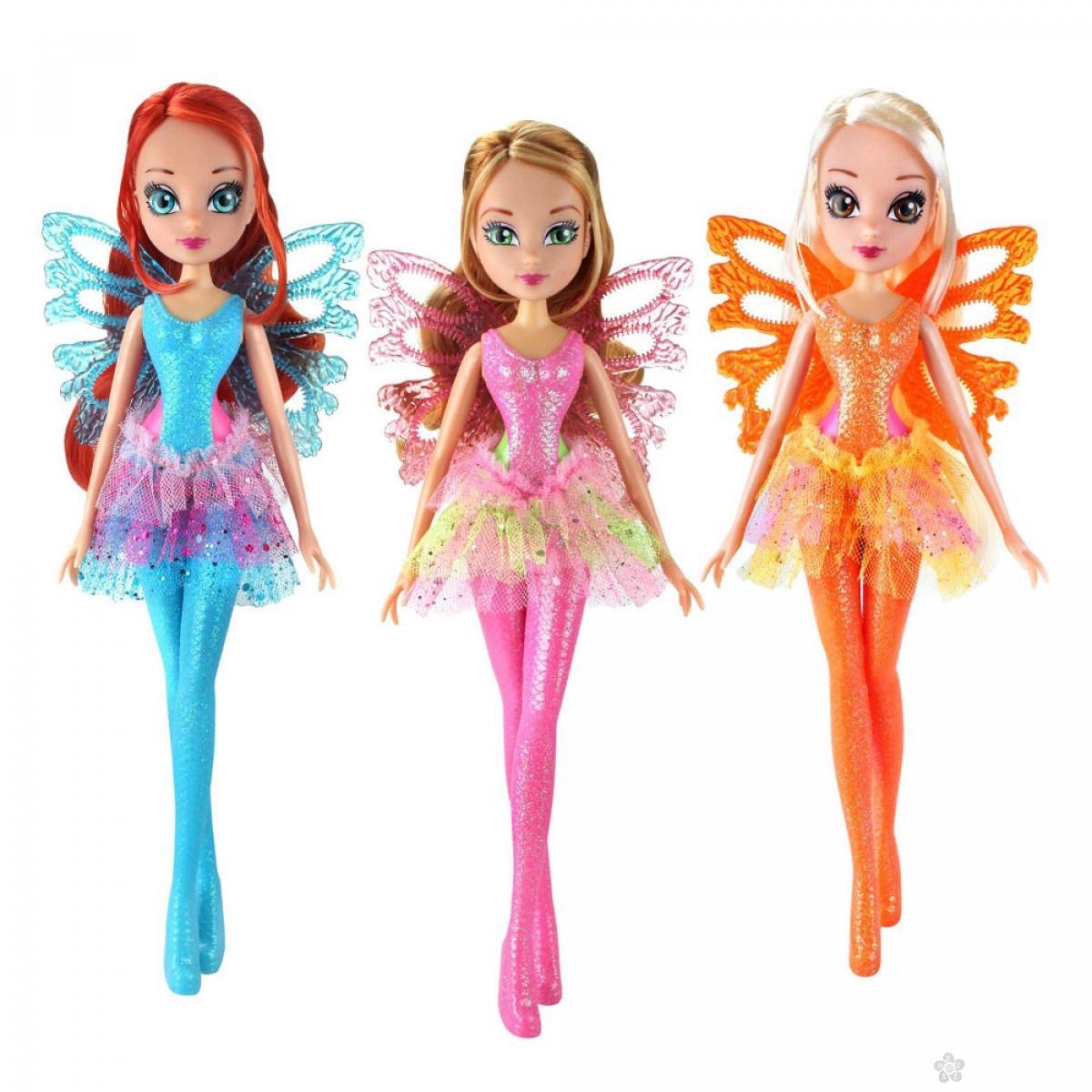 Lutka Winx sa balončićima, 0127448