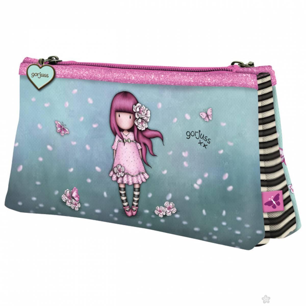 Pernica Cherry Blossom 324GJ21