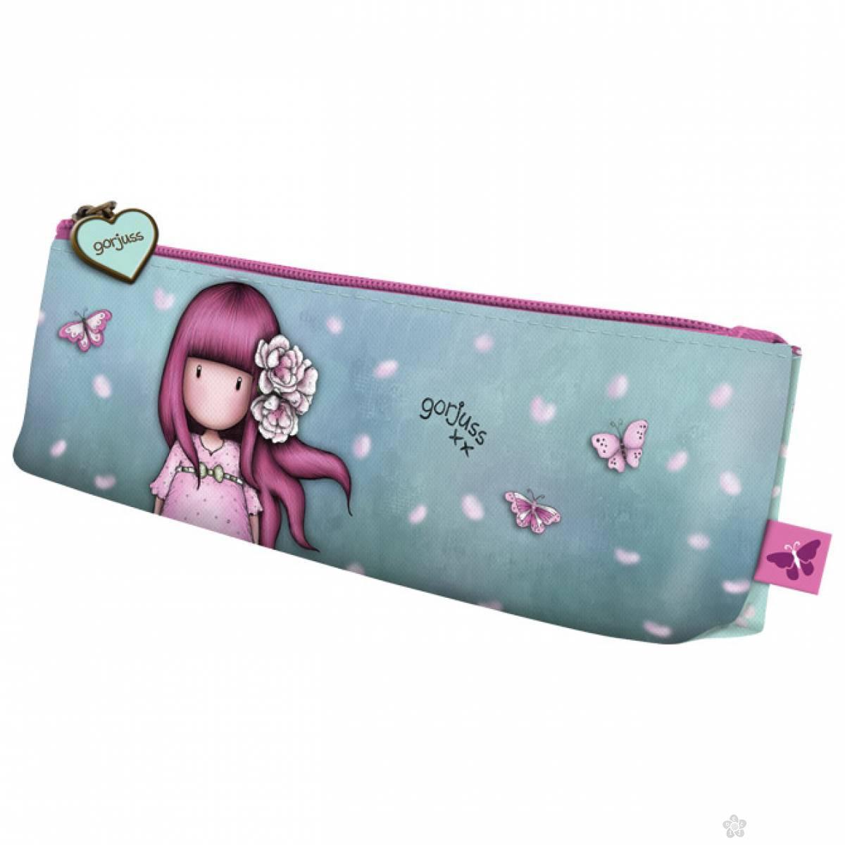 Pernica Cherry Blossom Gorjuss 775GJ09