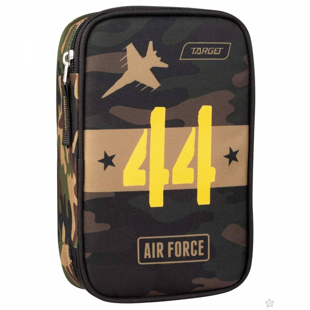 Pernica Multi Air Force 26962