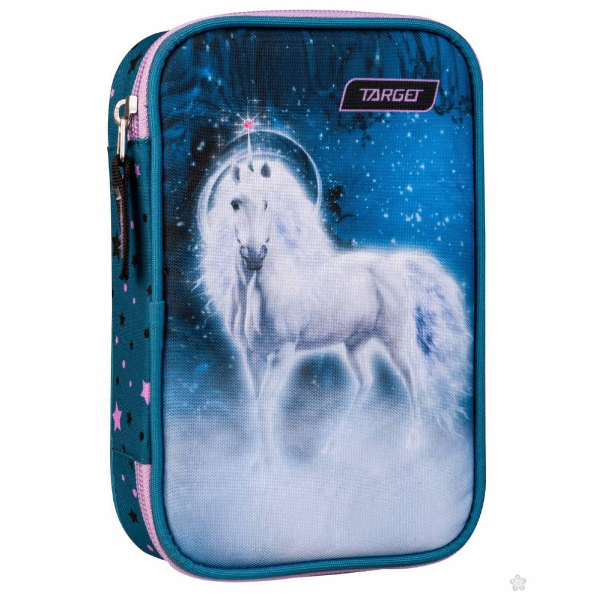 Pernica Multi Magical Unicorn 26949