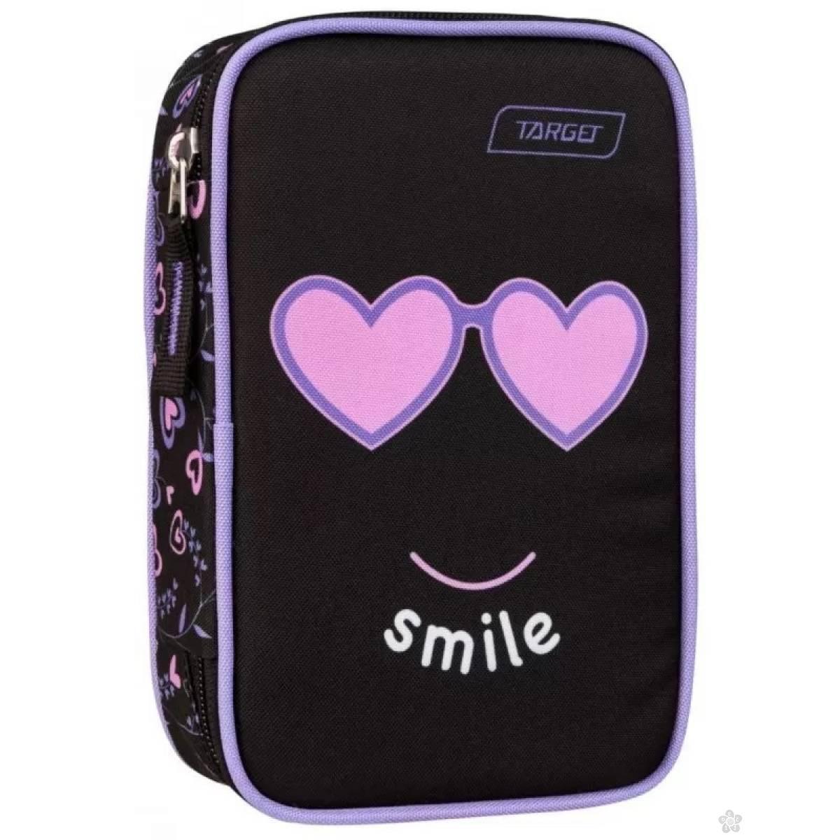 Pernica Multi Smile 26954