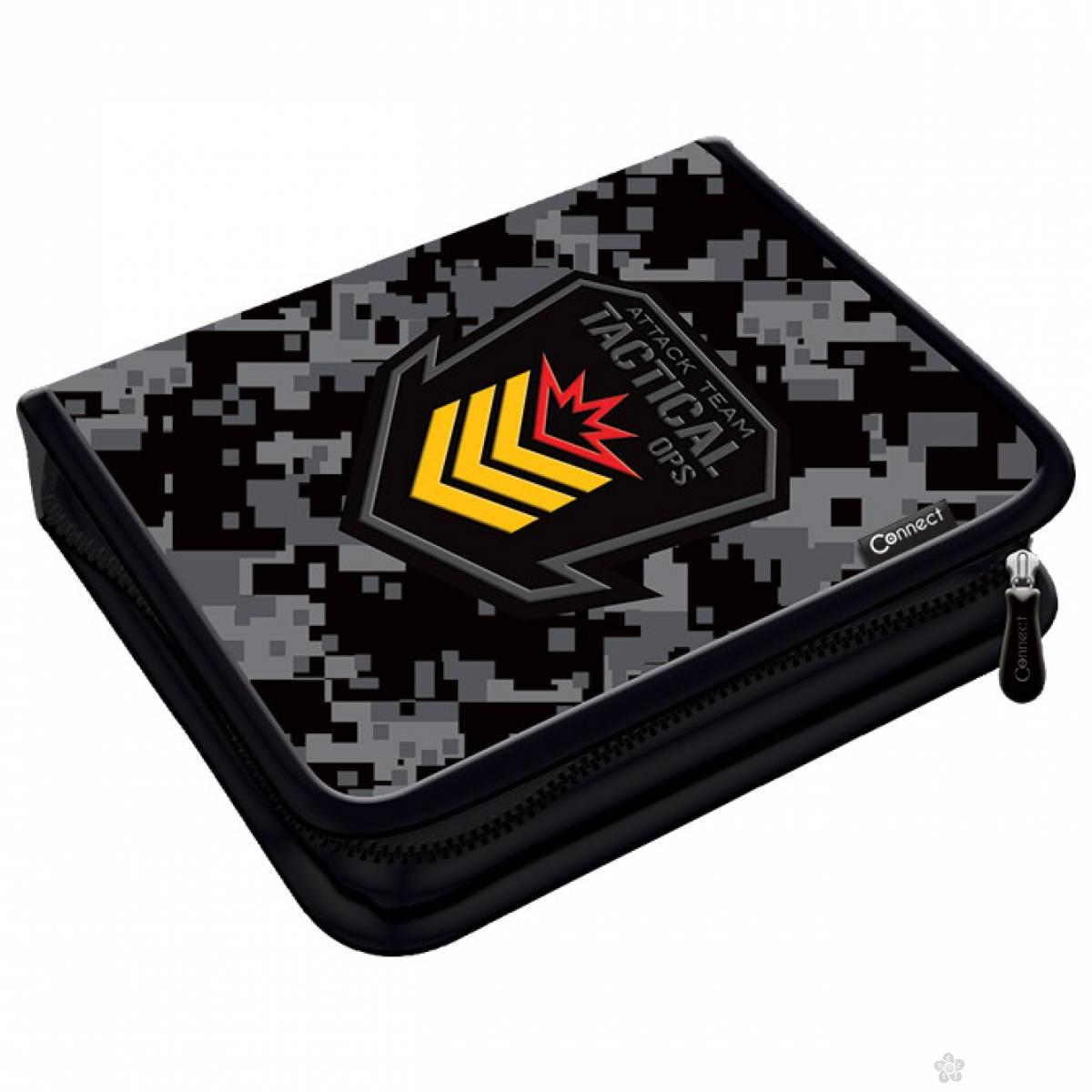 Pernica puna 1zip  Army Connect 45034