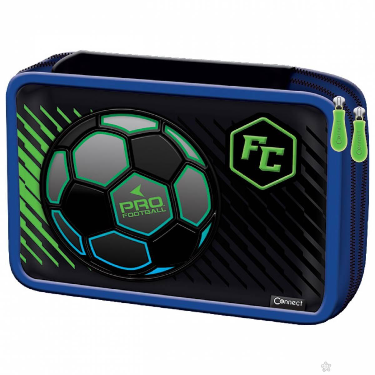 Pernica puna 2 zipa Pro Football Connect 45031