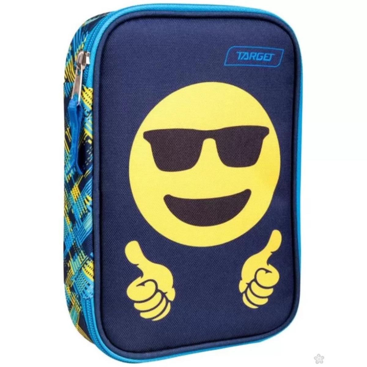 Pernica puna Target Emoji 26726