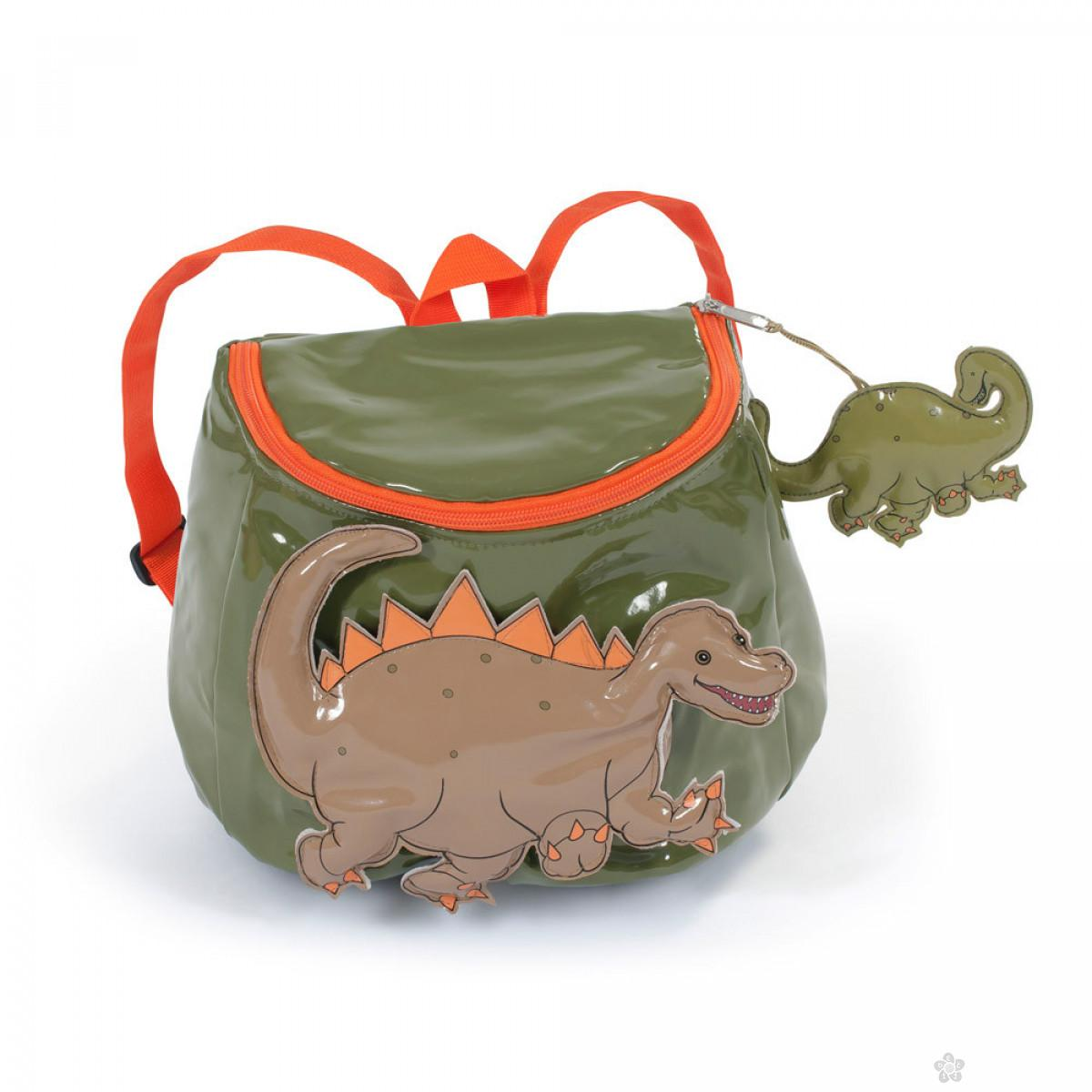 Ranac Kidorable Dinosaurus