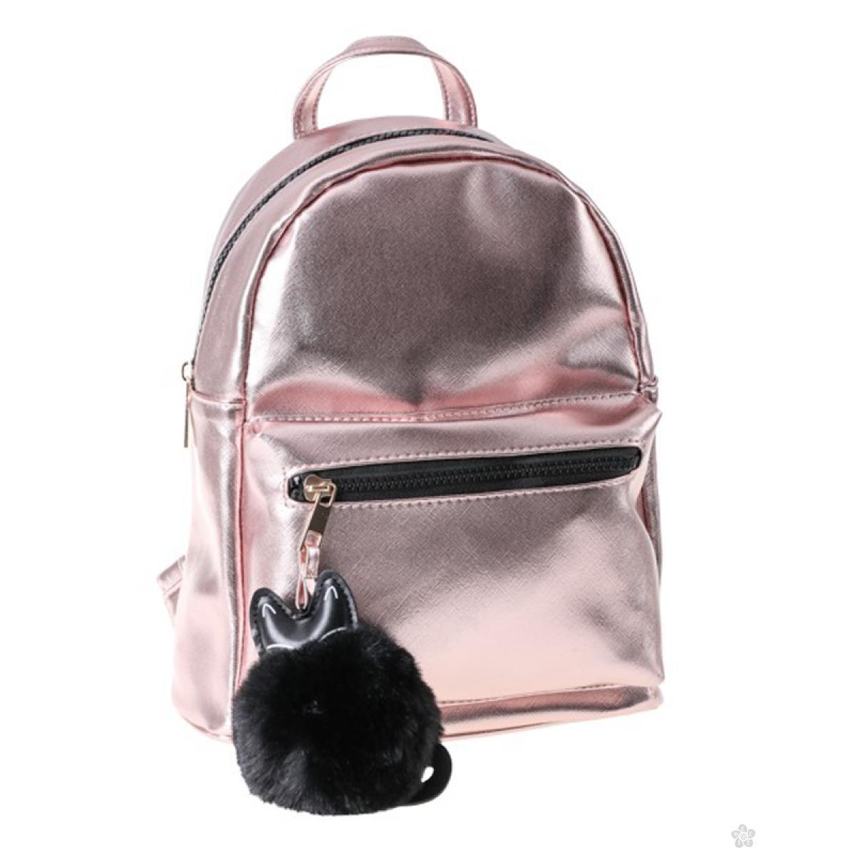 Ranac predškolski Lolly Cat 100800