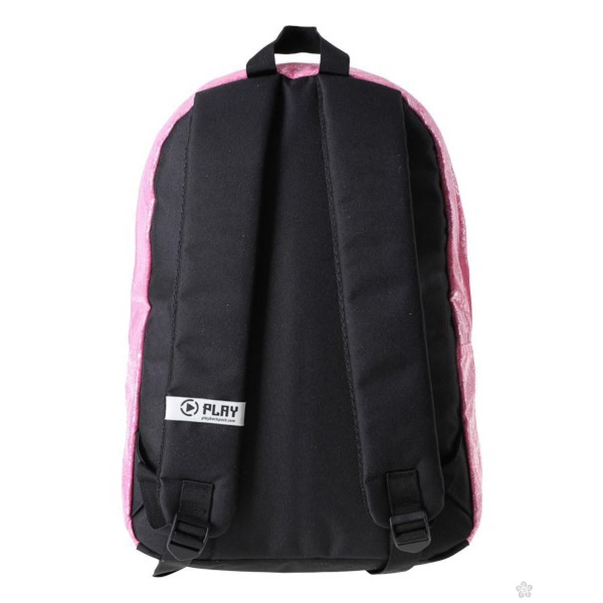 Ranac Pop Fashion Dainty 162931