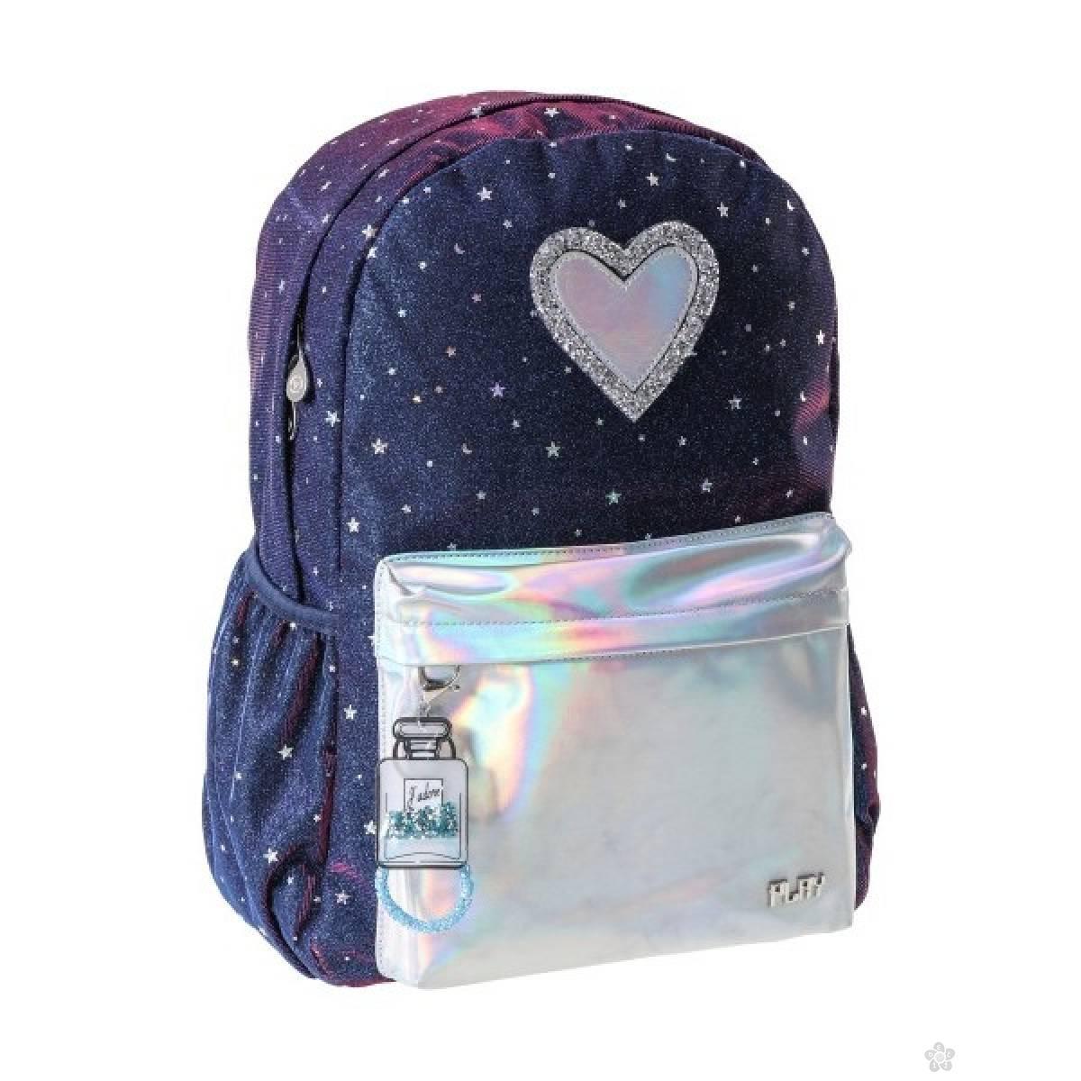 Ranac Pop Fashion Galaxy 162949