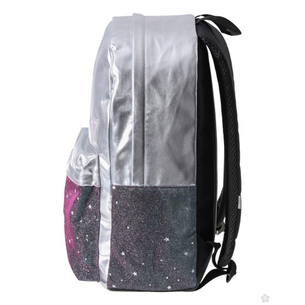 Ranac Pop Fashion SIlver Star 162935