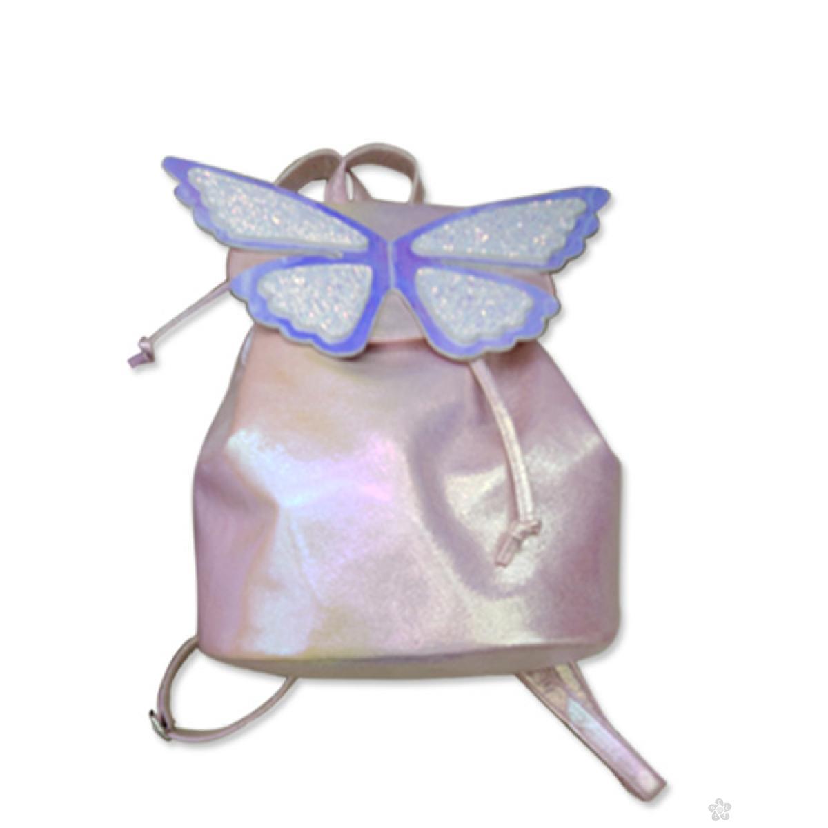 Rančić Bolly Butterfly 100855