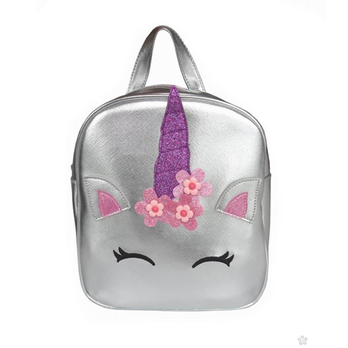 Rančić Sazio Lolly Unicorn 100807