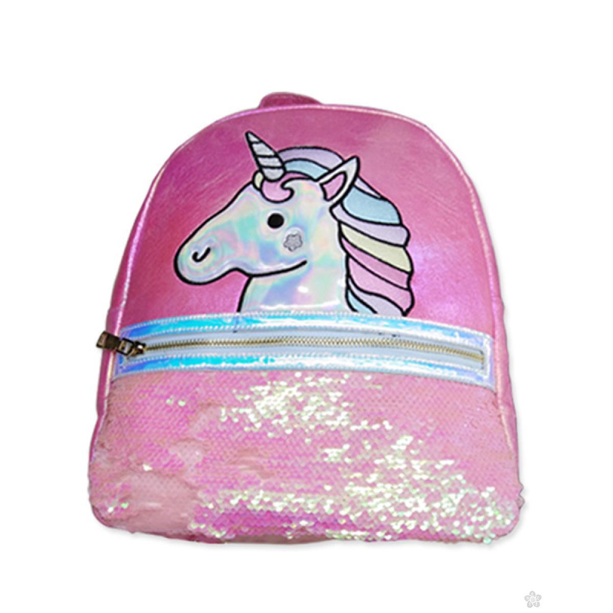 Rančić Bolly Unicorn 100850