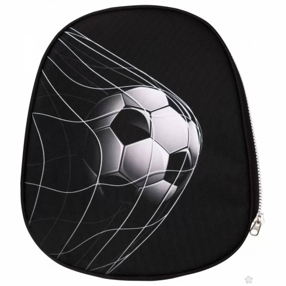 Ranac Superlight 2 Face Football Fun 26923