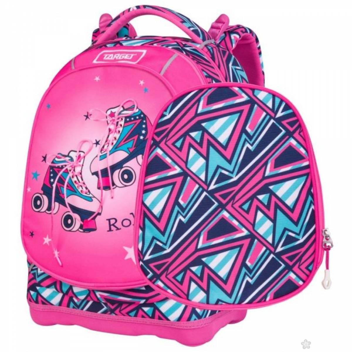 Ranac Superlight 2 Face Roller Girl 26825